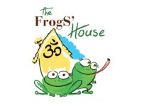 The FrogS' House